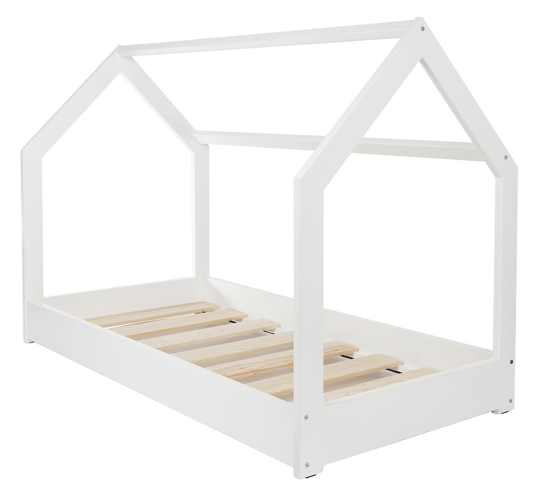 Lit-maison-2-en-1-chambre-d-enfant-construction-cabane-bois-naturel-160x80-cm